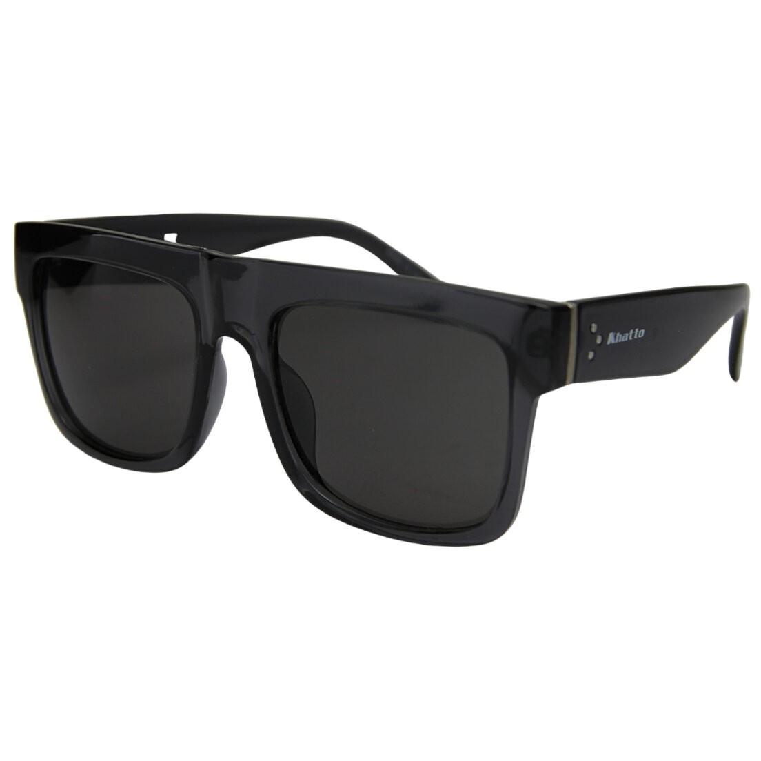 Óculos de Sol Khatto Square Direct II - C118