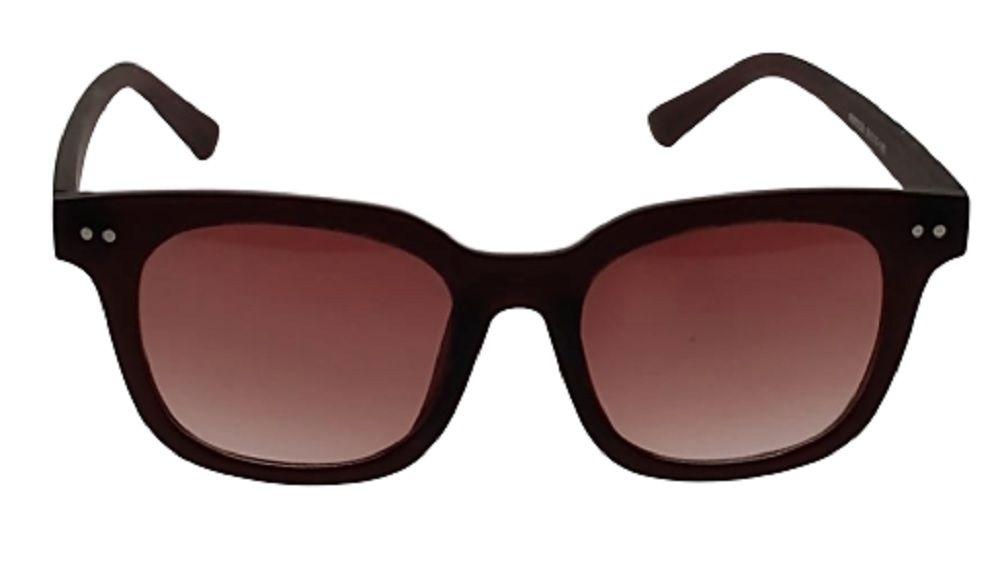 Óculos de Sol Khatto Square Downtown - C46