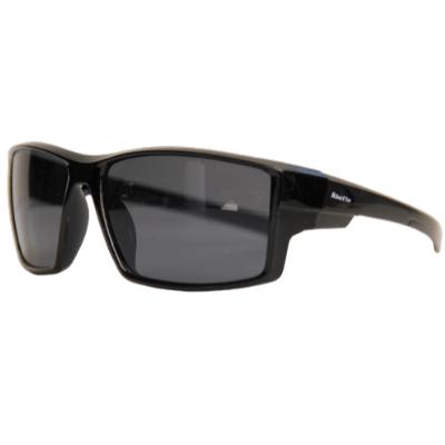 Óculos de Sol Khatto Square Fase Italiano - C004