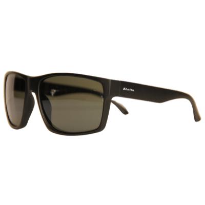Óculos de Sol Khatto Square Geo Clássico - C015
