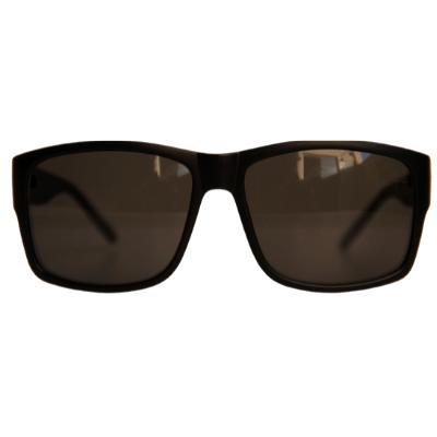 Óculos de Sol Khatto Square Geo Essencial  Italiano - C128