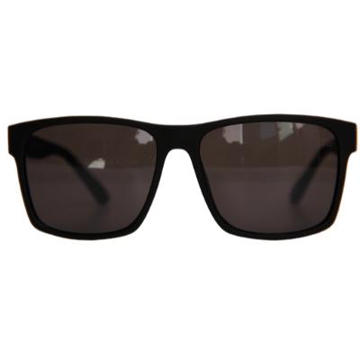 Óculos de Sol Khatto Square Geo Humble Italiano - C018