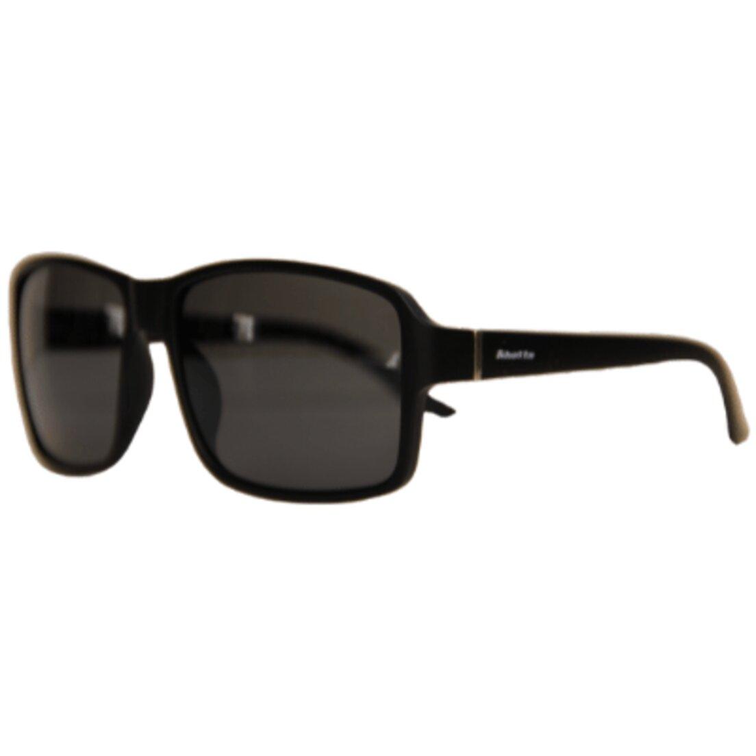 Óculos de Sol Khatto Square Geo Rounded Italiano - C050