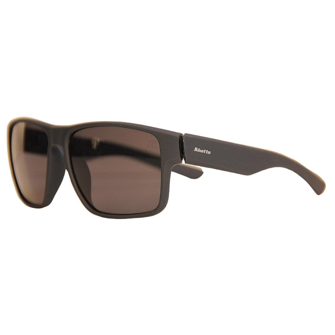 Óculos de Sol Khatto Square Geo Space - C129