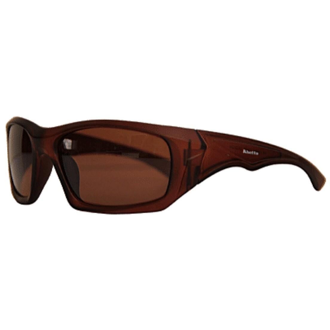 Óculos de Sol Khatto Square Geo Sport Italiano - C121