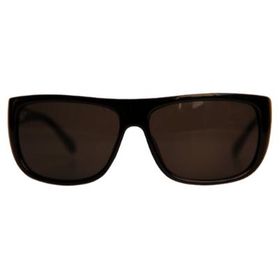 Óculos de Sol Khatto Square Geo Upper - C067