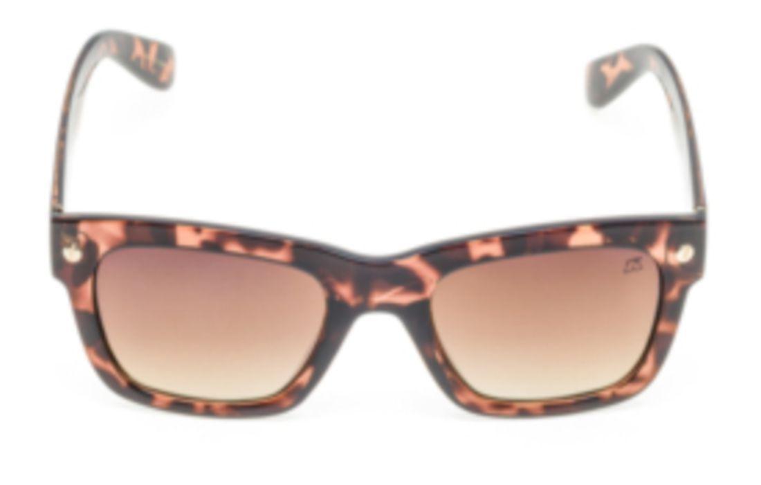 Óculos de Sol Khatto Square Great