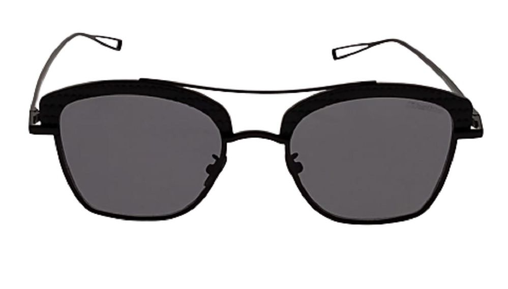Óculos de Sol Khatto Square Lady - C004