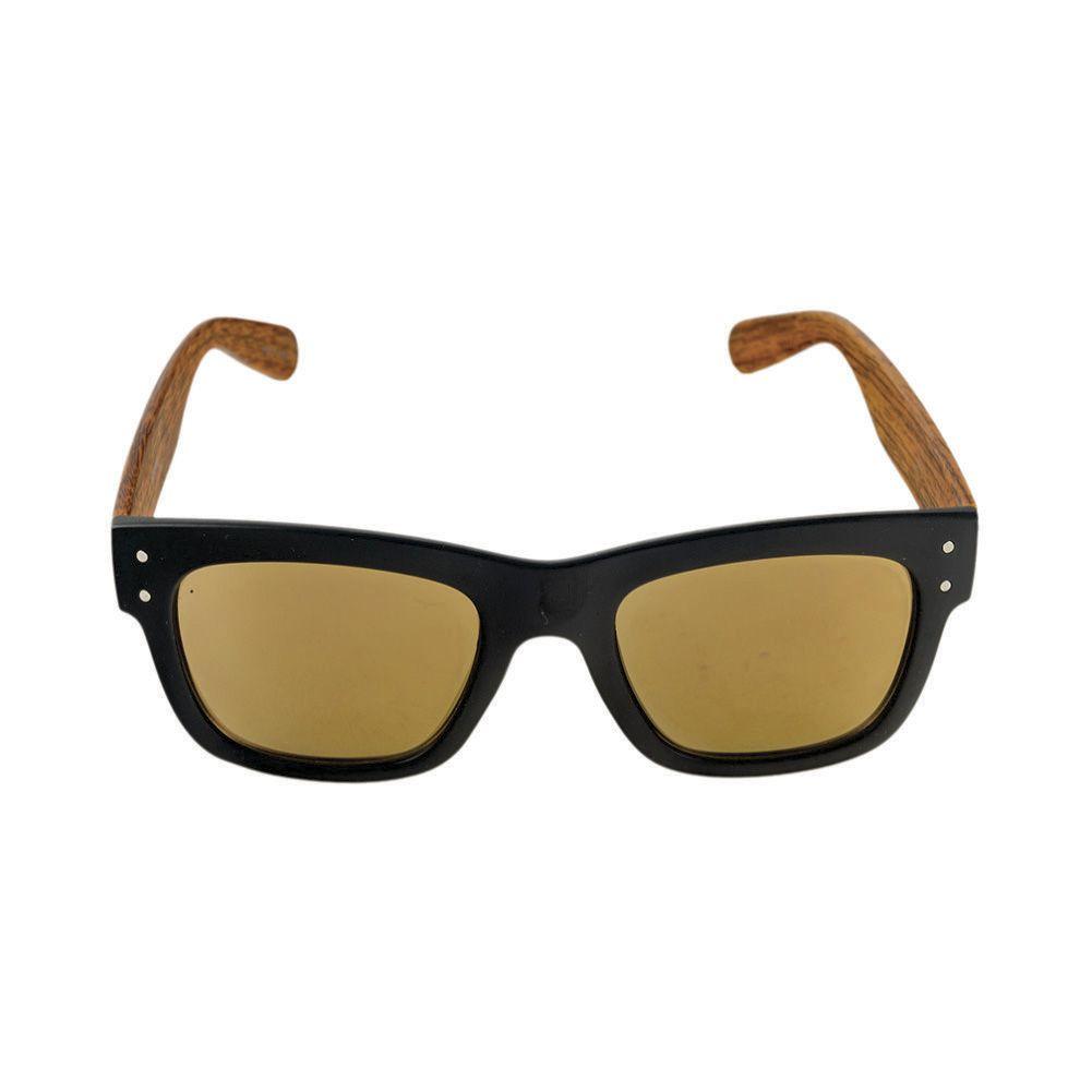 Óculos de Sol Khatto Square March - C055
