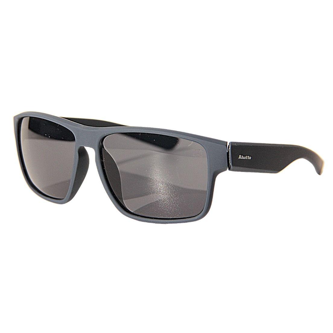Óculos de Sol Khatto Square New Geo - C122