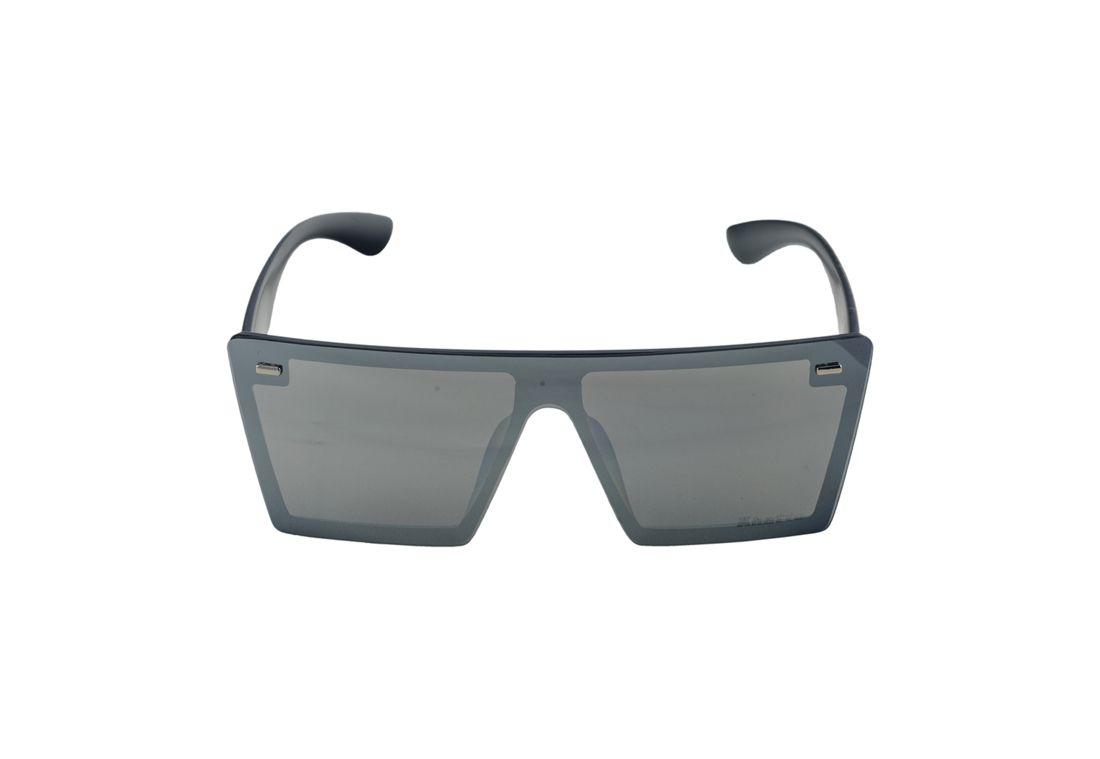 Óculos de Sol Khatto Square Sensation