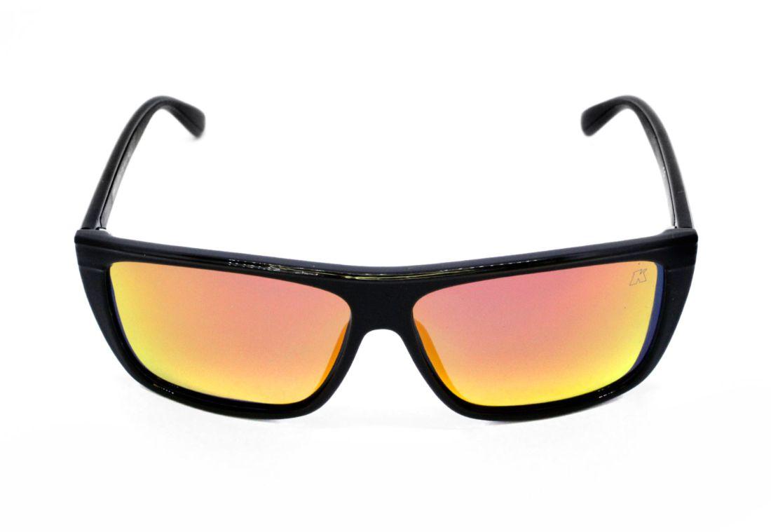 Óculos de Sol Khatto Square Surf Way