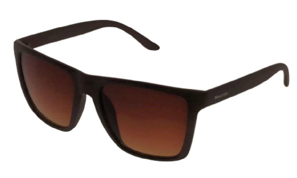 Óculos de Sol Khatto Square Today - C091