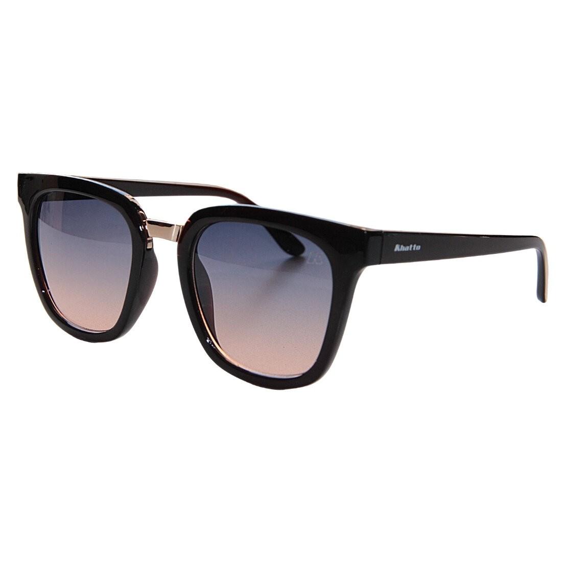 Óculos de Sol Khatto Square Tyna - C125