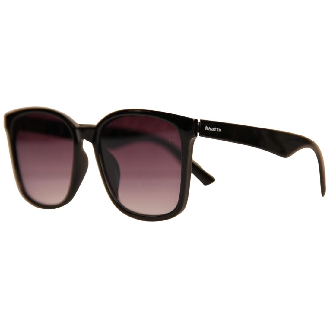 Óculos de Sol Khatto Square Up Italiano- C129
