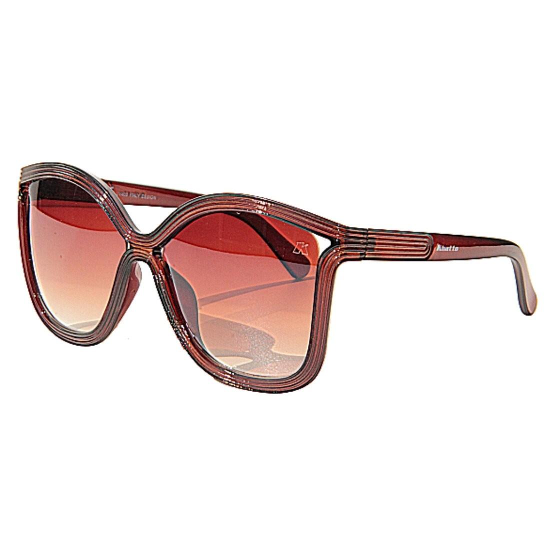 Óculos de Sol Khatto Square Valens - C103