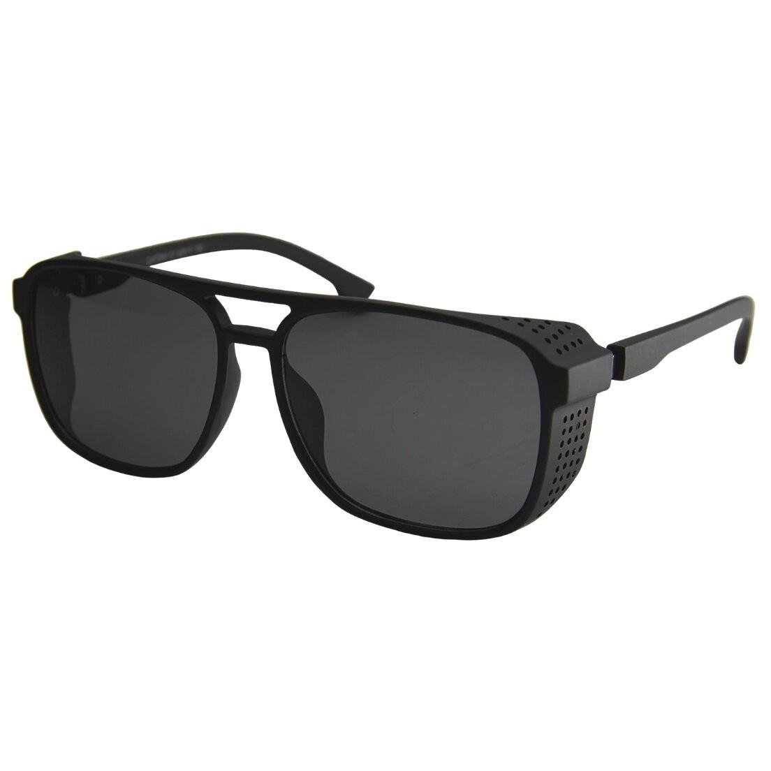 Óculos de Sol Khatto Square Veloz Italiano - C058