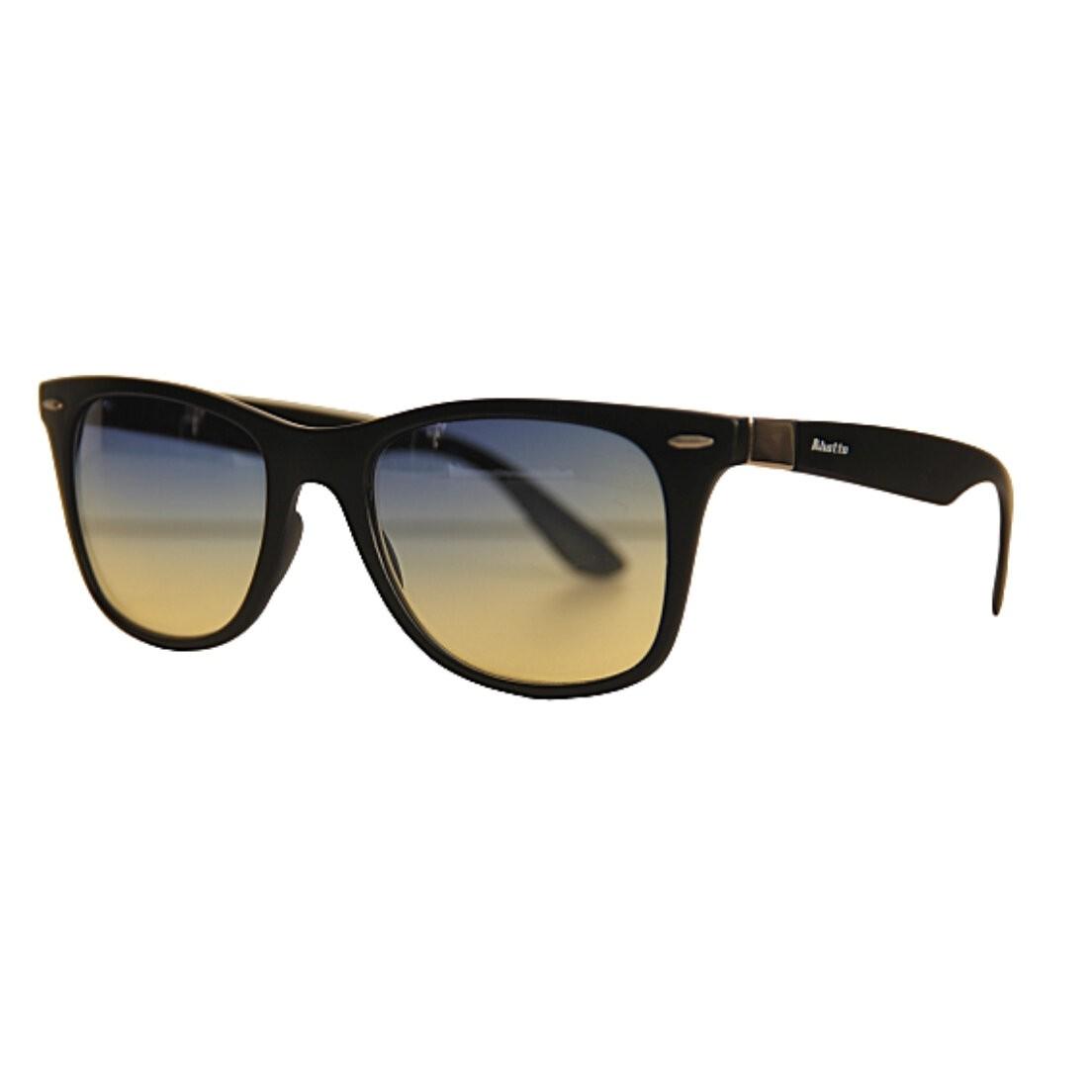 Óculos de Sol Khatto Square Way Fera - C079