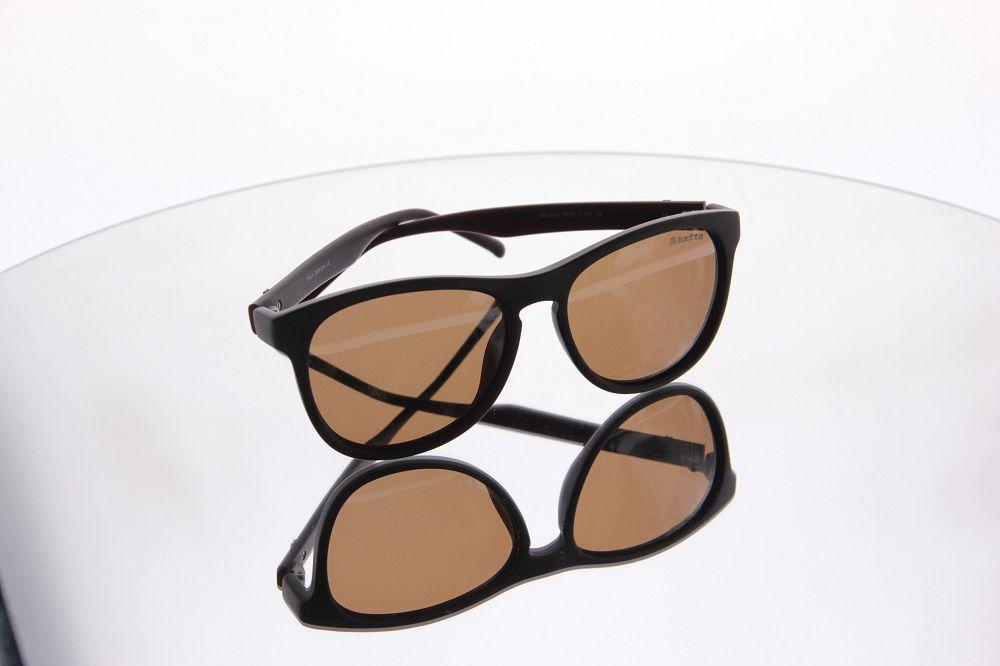 Óculos de Sol Khatto Way Basic Brown