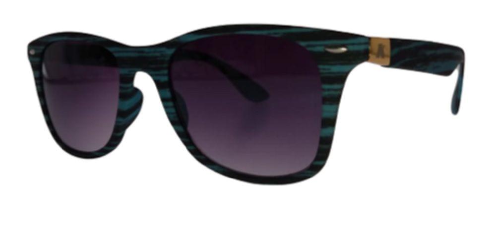 Óculos de Sol Khatto Way Cracked - C094