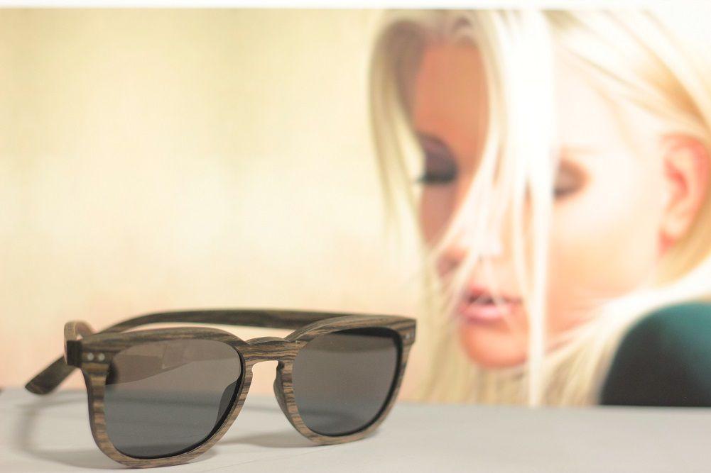 Óculos de Sol Khatto Madeira Way