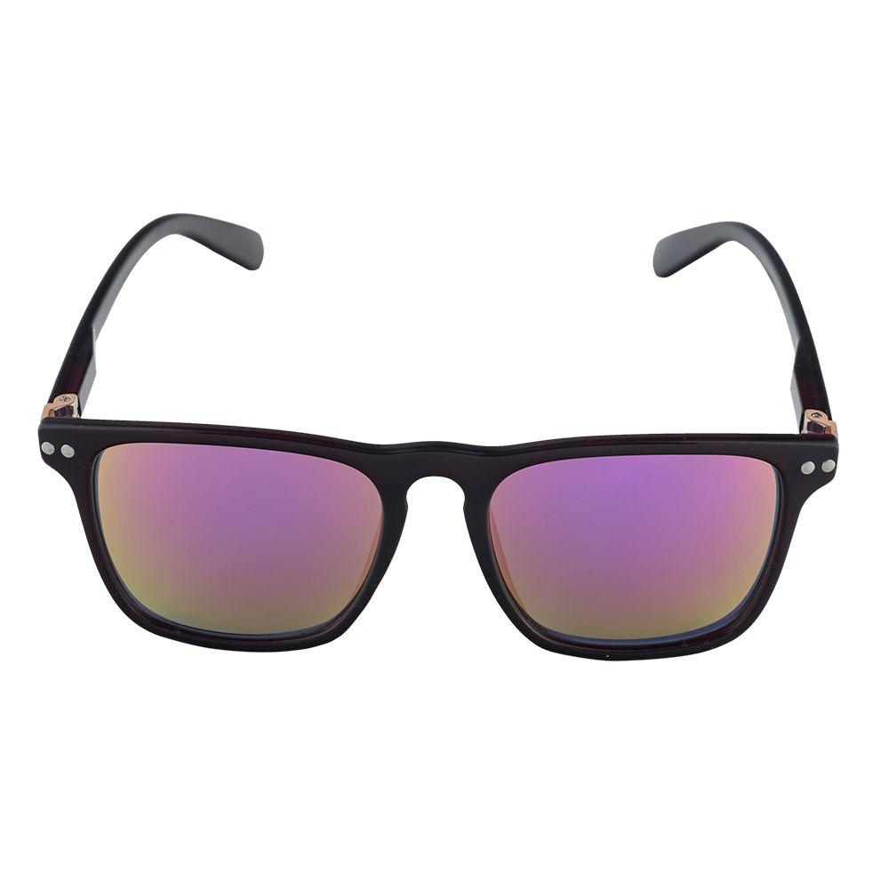 Óculos de Sol Khatto Way New