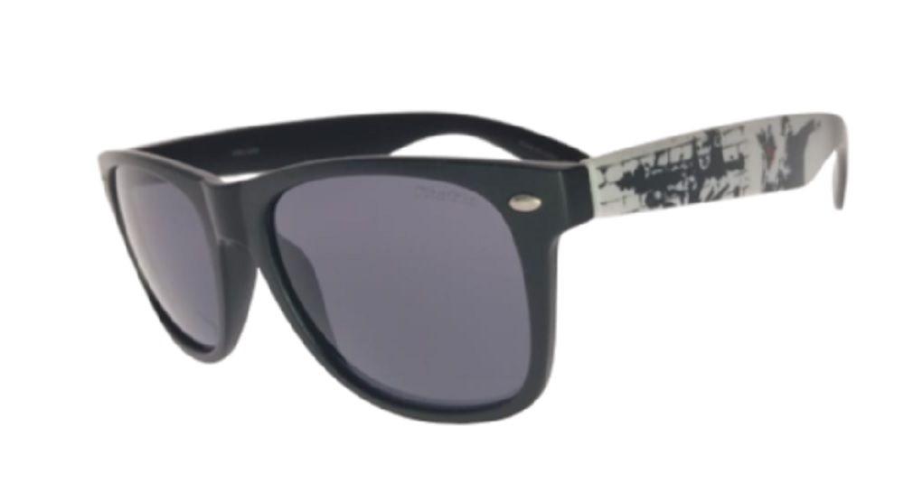 Óculos de Sol Khatto Way New Sunny - C106