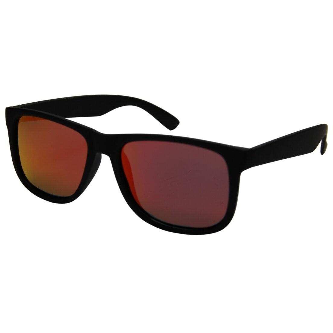 Óculos de Sol Khatto Way Red Surf Polarizado - C030