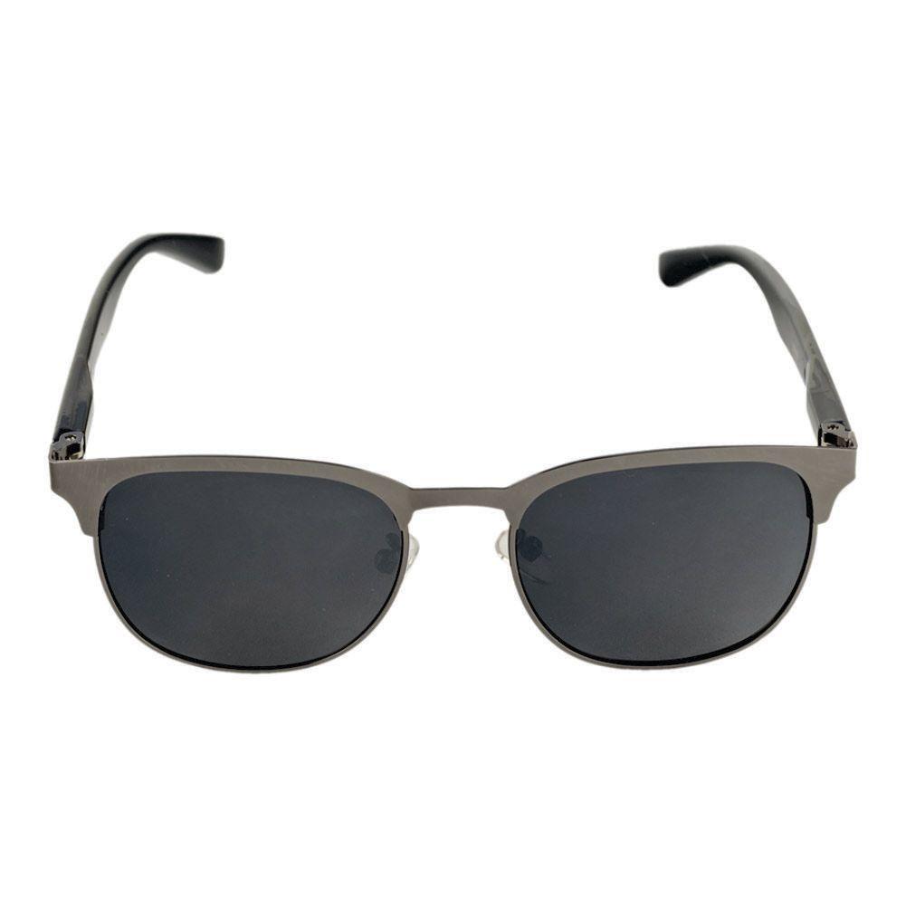 Óculos de Sol Khatto Way Simple