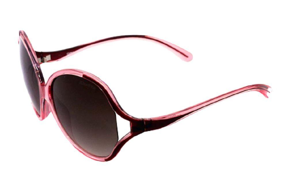 Óculos de Sol Khatto Woman Amanda Retrô - C23