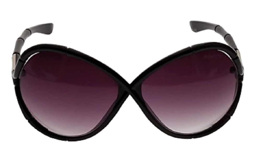 Óculos de Sol Khatto Woman Bruna - C009