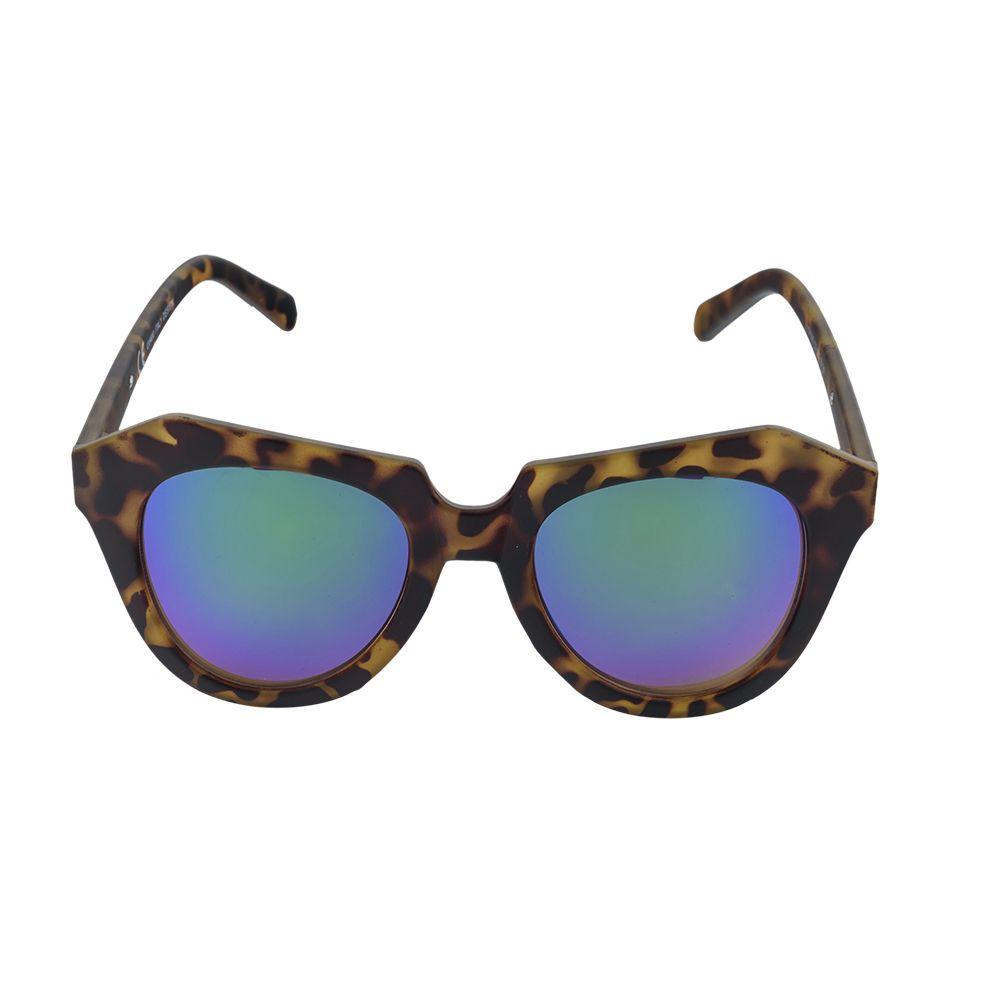 Óculos de Sol Khatto Woman Cat Lenny - PU