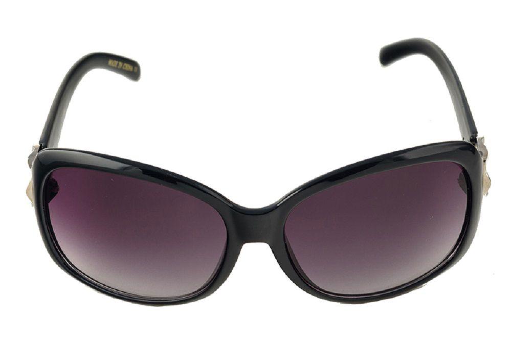 Óculos de Sol Khatto Woman Lady - PU