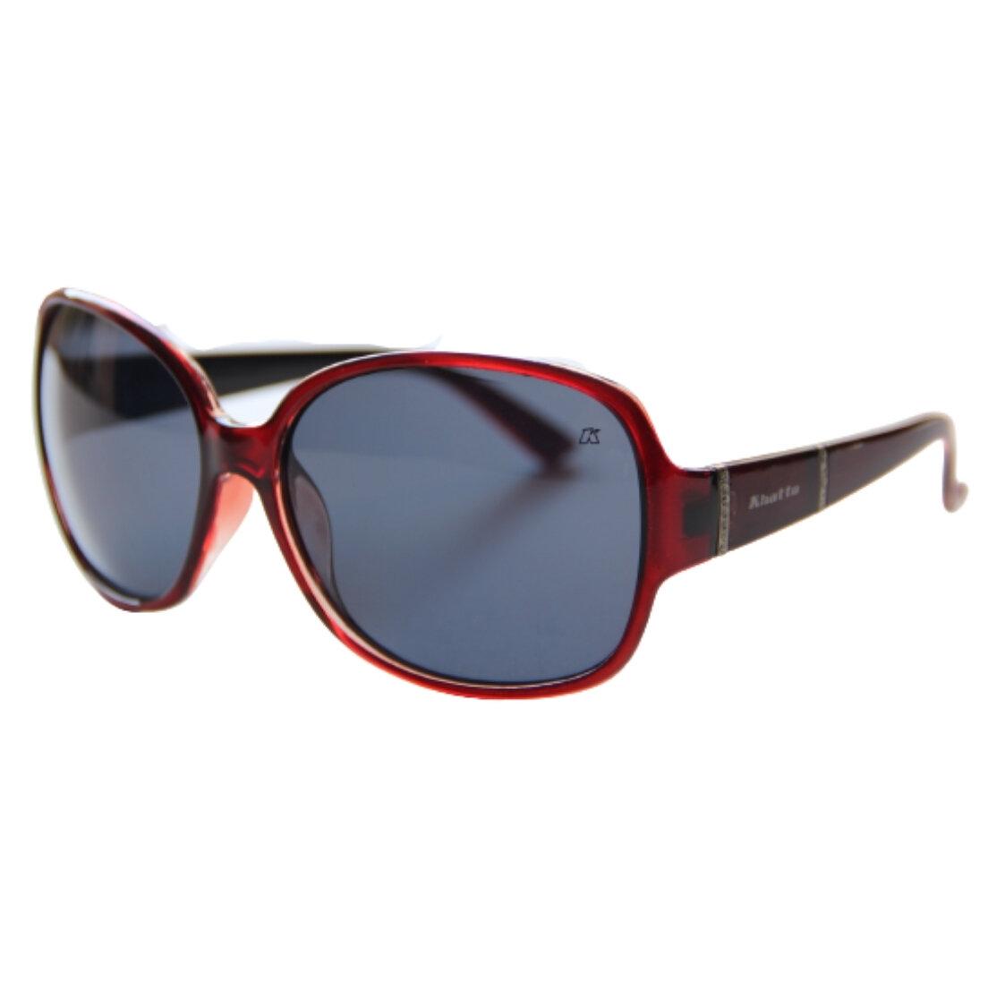 Óculos de Sol Khatto Woman Leila - PU