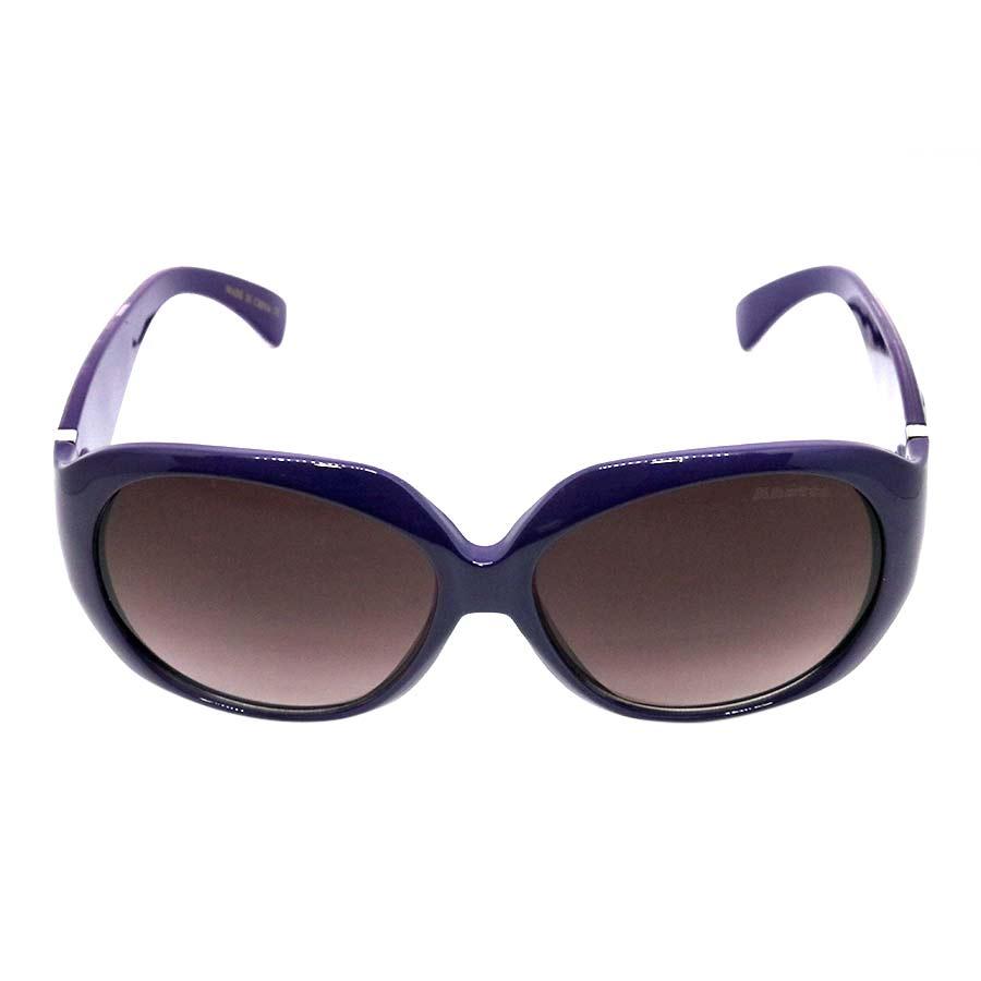 Óculos de Sol Khatto Woman Lorena