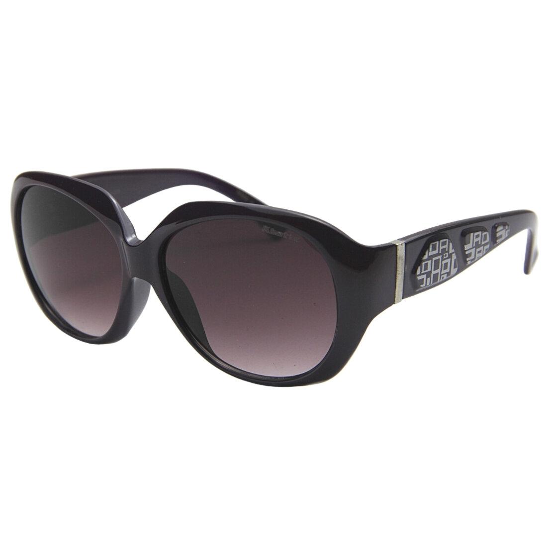 Óculos de Sol Khatto Woman Lorena - C102