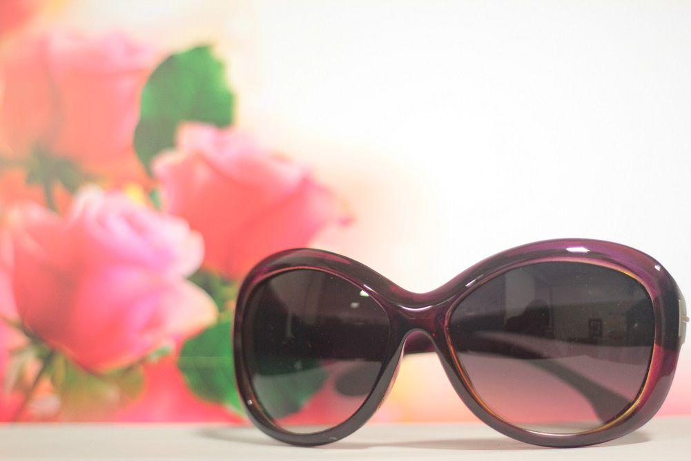 Óculos de Sol Khatto Woman Rebeca