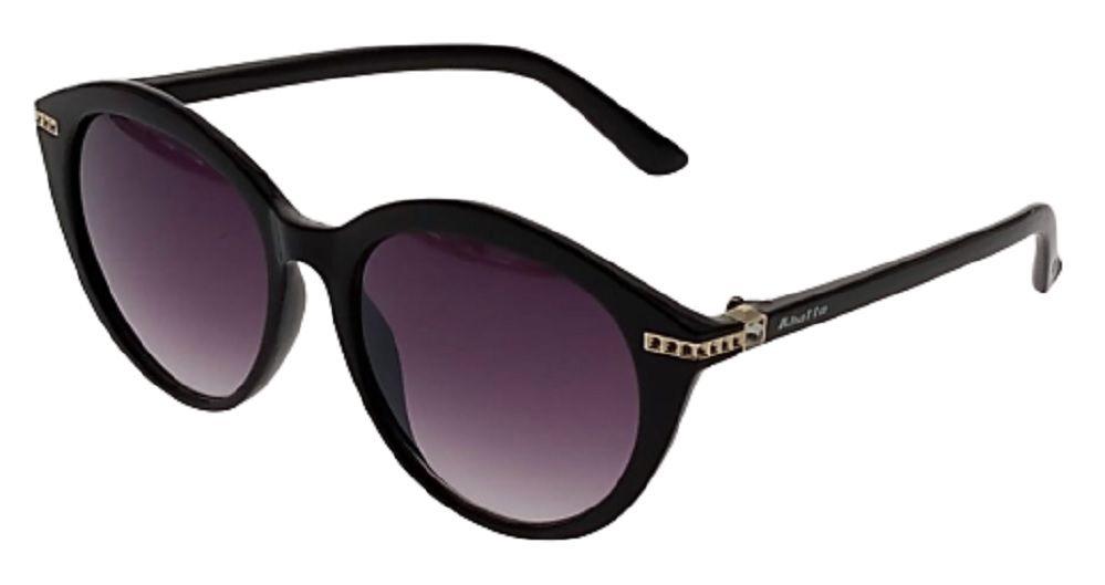 Óculos de Sol Khatto Woman Retrô Cat Model - C048