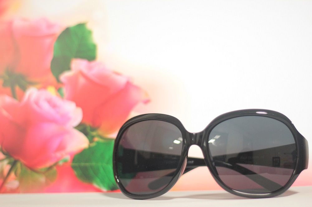 Óculos de Sol Khatto Woman Stephanie