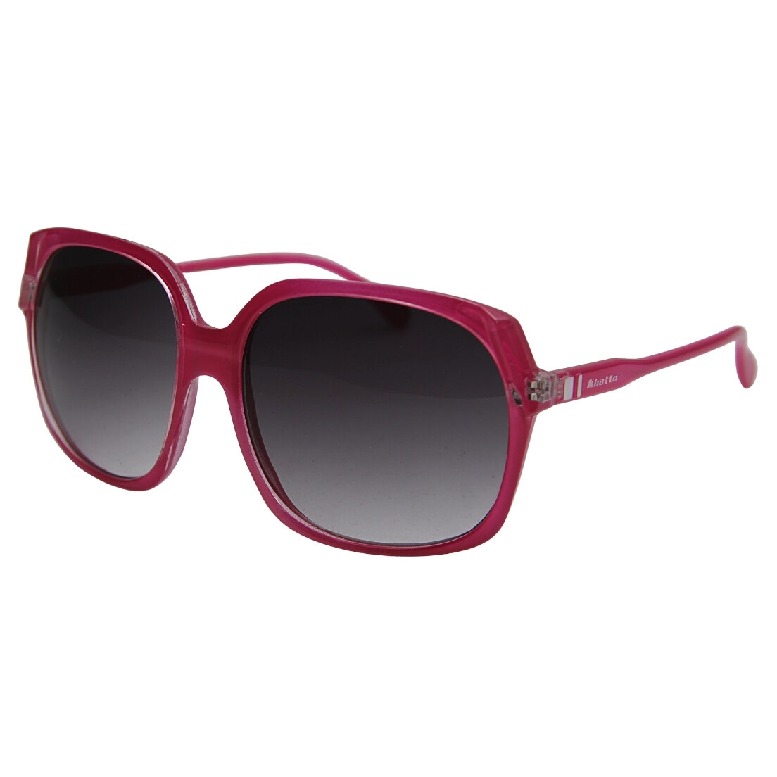 Óculos de Sol Khatto Woman Valentina - C100