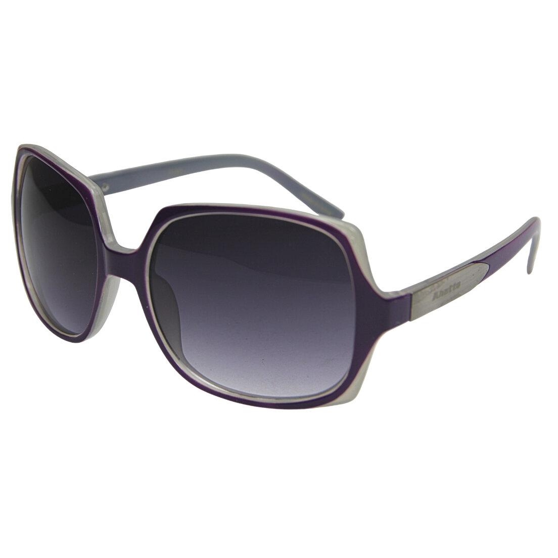 Óculos de Sol Khatto Woman Vitória - C042