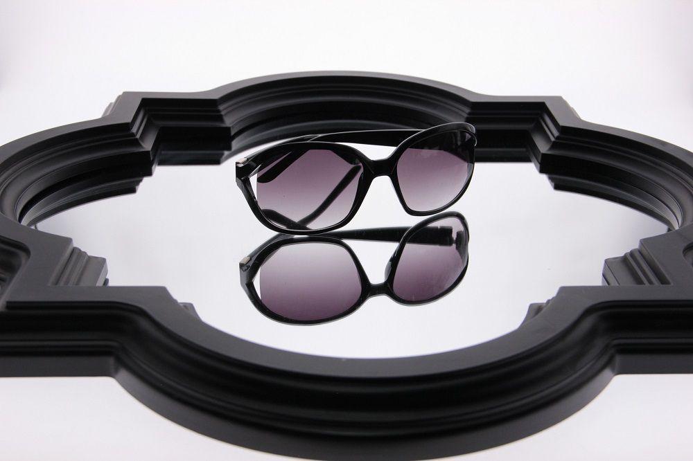 Óculos de Sol Khatto Woman Yasmin