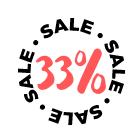 33% Off  Armação e Armação feminino