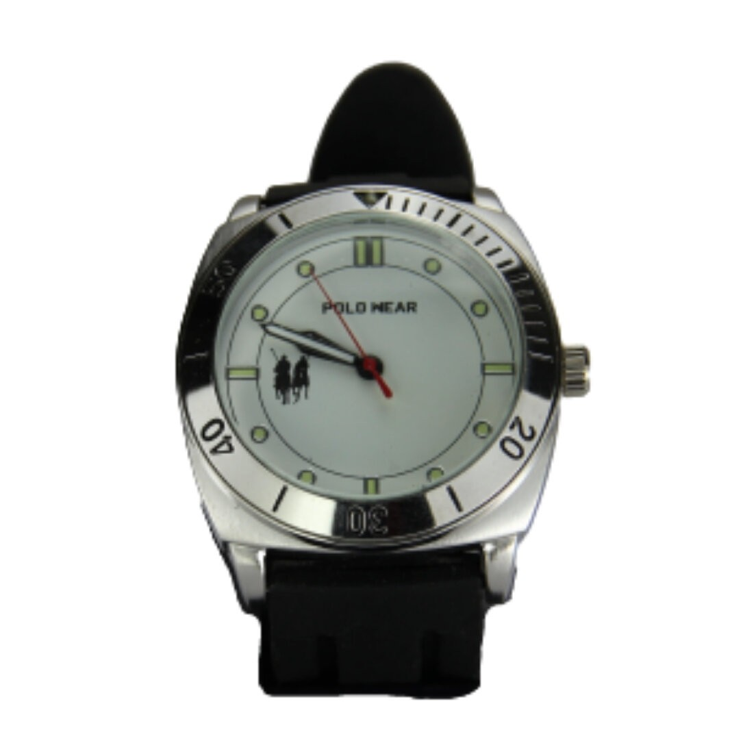 Relógio Khatto Wear Masculino