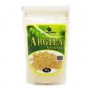 Argila Amarela - 300g