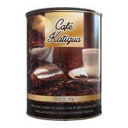 Café Emagrecedor - 100g - Katigua