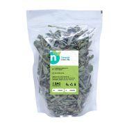 Chá de Carqueja - 100g