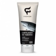Creme Massageador - CT - 200g - Fashion