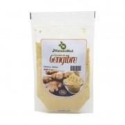 Farinha de Gengibre - 50g