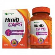 Hinib Caps - 60 Cápsulas - Katiguá